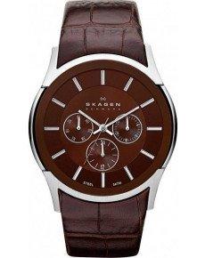 Часы SKAGEN SKW6001
