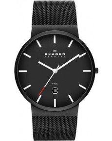 Часы SKAGEN SKW6053
