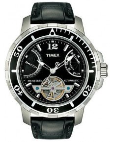 Мужские часы TIMEX Tx2m513