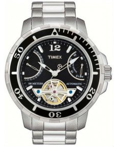 Мужские часы TIMEX Tx2m518