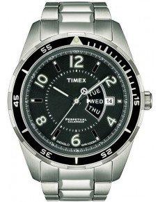 Мужские часы TIMEX Tx2m506