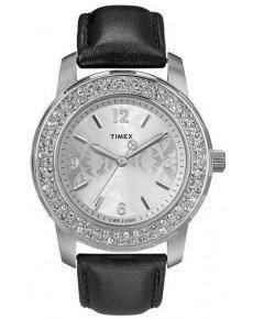 Женские часы TIMEX Tx2n150