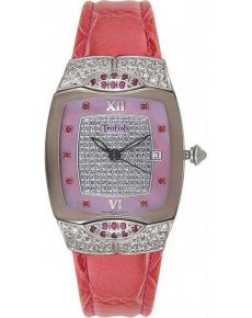 Женские часы ROMANSON SL3113SLWH PINK