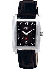 Мужские часы SWISS MILITARY SM30053.05