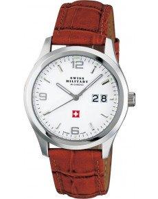 Мужские часы SWISS MILITARY SM34004.06