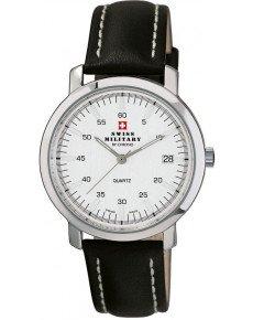 Мужские часы SWISS MILITARY SM34006.02