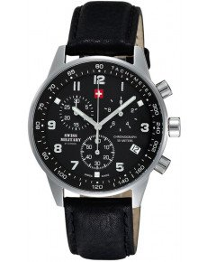 Мужские часы SWISS MILITARY BY CHRONO SM34012.05
