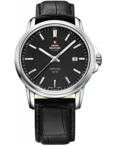 Мужские часы SWISS MILITARY SM34039.06