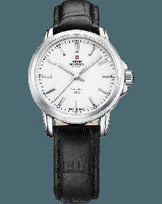 Женские часы SWISS MILITARY SM34040.06