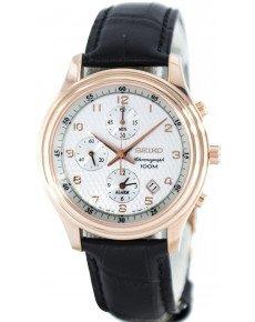 Мужские часы Seiko SNAC82P1