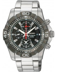 Мужские часы Seiko SNAE25P1