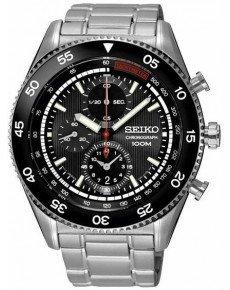 Мужские часы SEIKO SNDG57P1