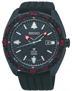 Мужские часы SEIKO SNE425P1