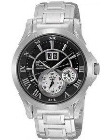 Мужские часы Seiko SNP021P1