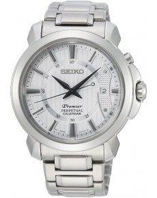 Мужские часы SEIKO SNQ155P1