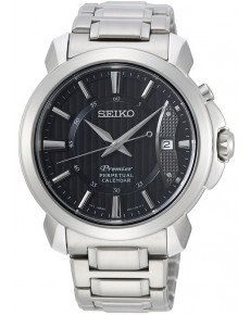 Мужские часы SEIKO SNQ159P1