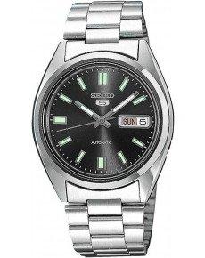 SEIKO 5 Classic SNXS79