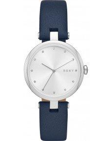 Женские часы DKNY NY2814