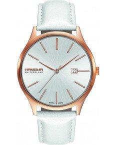 Наручные часы HANOWA 16-4075.09.001