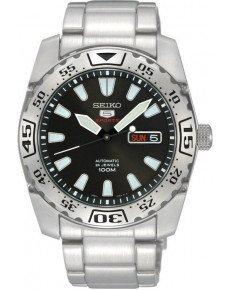 Мужские часы SEIKO SRP165K1