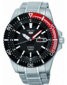 Мужские часы SEIKO SRP557K1