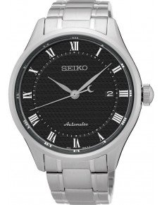 Мужские часы SEIKO SRP769K1