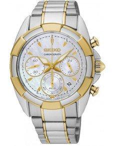 Женские часы SEIKO SRW808P1