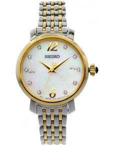 Женские часы SEIKO SRZ522P1