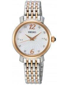 Женские часы SEIKO SRZ524P1