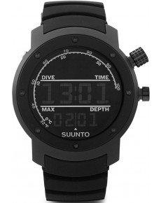 Мужские часы SUUNTO SS014528000