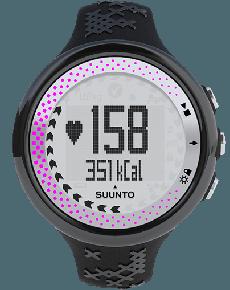 Наручные часы SUUNTO ss020233000