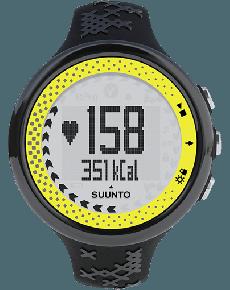Наручные часы SUUNTO ss019863000