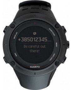 Мужские часы SUUNTO ss020674000