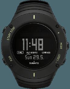 Мужские часы SUUNTO ss021371000