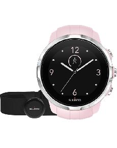Наручные часы SUUNTO SS022673000