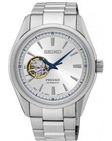 Мужские часы SEIKO SSA355J1