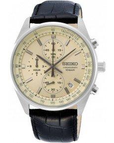 Часы SEIKO SSB383P1