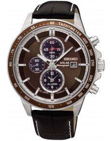 Мужские часы SEIKO SSC503P1