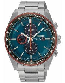 Мужские часы SEIKO SSC717P1