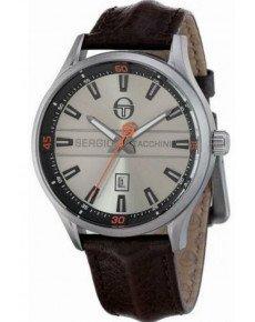 Часы SERGIO TACCHINI ST.1.10004.5