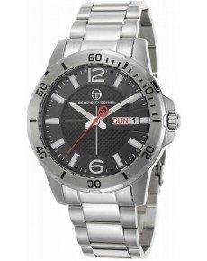 Часы SERGIO TACCHINI ST.1.10019.1
