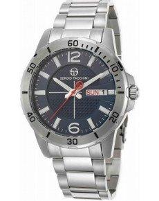 Часы SERGIO TACCHINI ST.1.10019.2