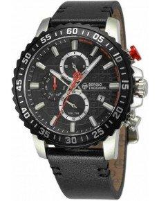 Часы SERGIO TACCHINI ST.1.10022.1