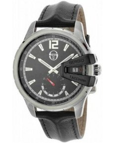 Часы SERGIO TACCHINI ST.1.10031.1