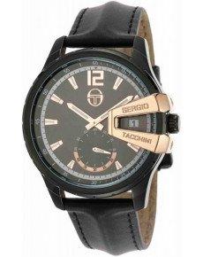 Часы SERGIO TACCHINI ST.1.10031.3