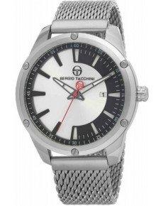 Часы SERGIO TACCHINI ST.1.10036.1