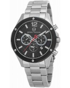 Часы SERGIO TACCHINI ST.1.10047.1