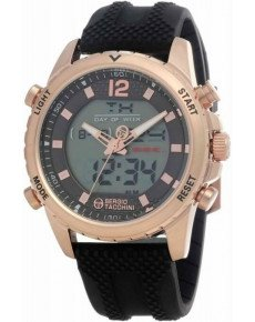 Часы SERGIO TACCHINI ST.1.10052.1