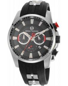 Часы SERGIO TACCHINI ST.1.10055.1