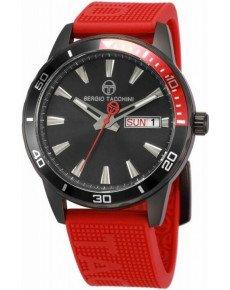 Часы SERGIO TACCHINI ST.1.10083.3